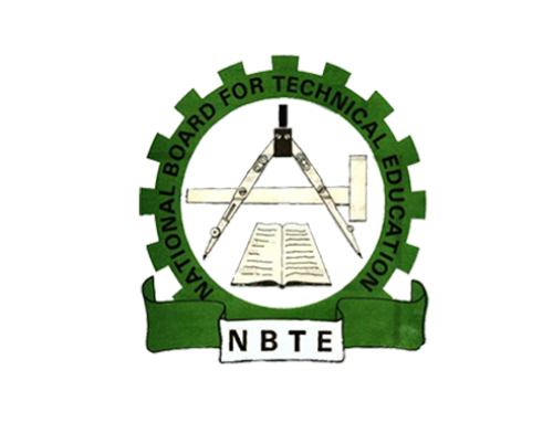 National Board For Technical Education