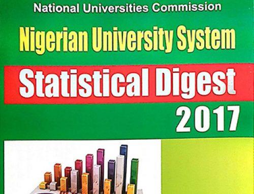 REVISED-April-25-Statistical Digest NUC