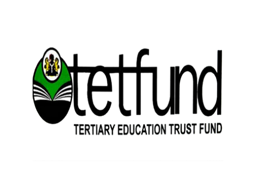 Tertiary Education Trust Fund